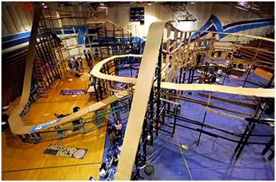 indoor_coaster