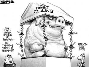 Debt_Ceiling_19034935