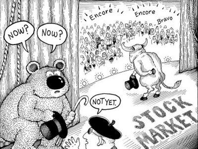 http://www.dhunplugged.com/wp-content/uploads/2013/01/bull-vs-bear.jpg