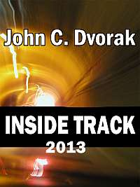 inside-track-cover-color