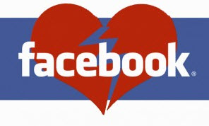 facebook_breakups