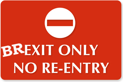 brexitonly
